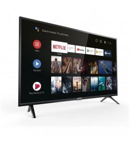TCL 40ES560 televisore...