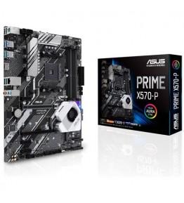 ASUS Prime X570-P scheda...