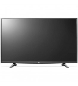 LG HOTEL TV EDGE LED 49...