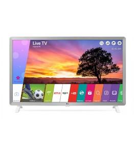LG TV LED Full HD 32...