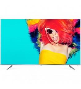 TCL SMART TV LED Ultra HD...