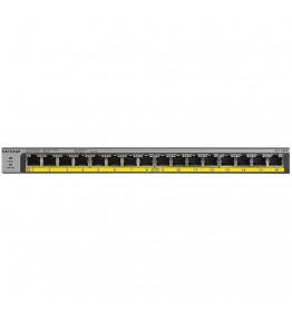 NETGEAR GS116PP Switch...