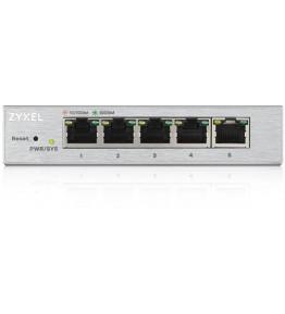 Zyxel GS1200-5 Gestito...