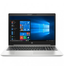 HP Notebook ProBook 640 G5 Monitor 14 Full HD Intel Core i5-8265U Ram 8 GB SSD 256 GB 4xUSB 3.0 Windows 10 Pro - 1