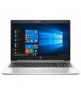 HP Notebook ProBook 640 G5 Monitor 14 Full HD Intel Core i5-8265U Ram 8 GB SSD 256 GB 4xUSB 3.0 Windows 10 Pro - 1