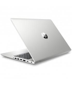 HP Notebook ProBook 640 G5 Monitor 14 Full HD Intel Core i5-8265U Ram 8 GB SSD 256 GB 4xUSB 3.0 Windows 10 Pro - 2