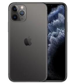 APPLE iPhone 11 Pro 256 GB...
