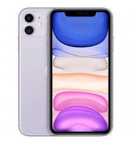 APPLE iPhone 11 128 GB Viola