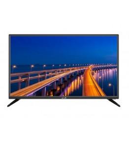 TV LED ARIELLI 32 HD READY...