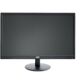 AOC Monitor 23.6 LED MVA...