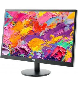 AOC E2070Swn Monitor 19.5...