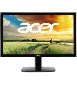 ACER Monitor 21.5 LED...