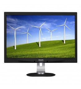 PHILIPS 240B4QPYEB Monitor...