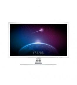YASHI Monitor 32 LED IPS...