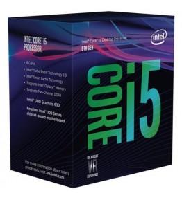 INTEL Processore Core...