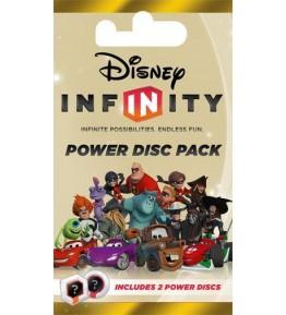 1056220 Disney Infinity...