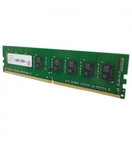 QNAP Memoria Dimm 16 GB...