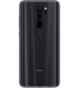 XIAOMI Redmi Note 8 Pro Nero 64 GB 4G / LTE Dual Sim Display 6.53 Full HD+ Slot Micro SD Fotocamera 64 Mpx Android - 2