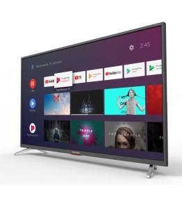 Sharp 65BL5EA TV 165,1 cm...