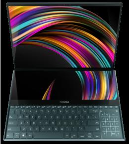 ASUS Ultrabook Zenbook...