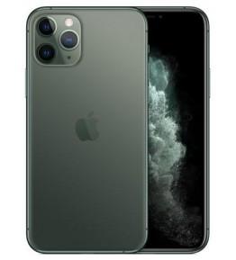 APPLE iPhone 11 Pro 64 GB...