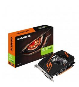 GIGABYTE GeForce GT 1030 2...