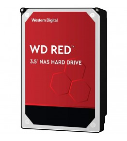 WESTERN DIGITAL Hard Disk...