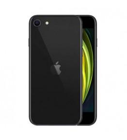 APPLE iPhone SE 2 64 GB Nero