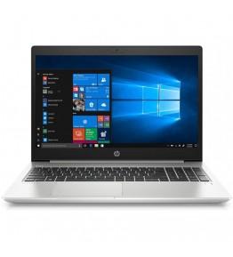 HP Notebook ProBook 450 G7...