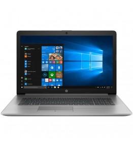 HP Notebook 470 G7 Monitor...
