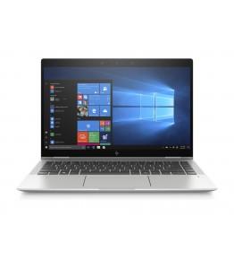 HP Notebook 2 in 1...