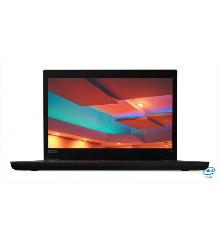 "LENOVO Notebook Thinkpad X1 Carbon Monitor 14"" WQHD Intel Core i7-8565U Quad Core Ram 16GB SSD 512GB 4xUSB 3.1 Windows 10 Pro -"
