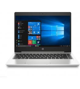 HP ProBook 440 G7 Computer...