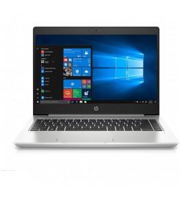 HP Ultrabook ProBook 440 G7...