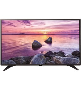 "LG TV LED HD 32"" 32LV340C...."