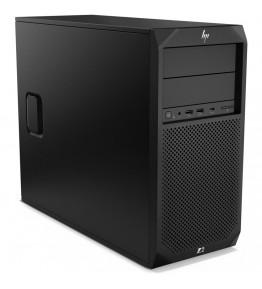 HP Workstation Z2 G4 Intel...