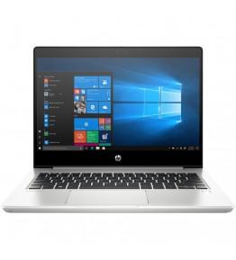HP Ultrabook ProBook 430 G7...