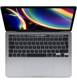 Apple Macbook Pro 13 T.Bari5 QC 2.0GHz SSD 1TB S. Grigio - 1