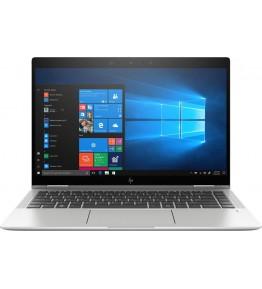 HP EliteBook x360 1040 G6...