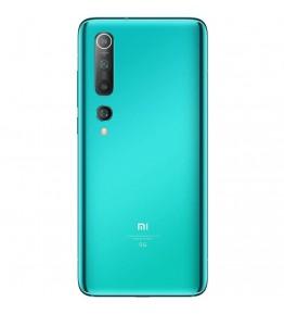 XIAOMI Mi 10 Coral Green 128 GB 5G Dual Sim Display 6.67 Full HD+ Fotocamera 108 Mpx Android - 2