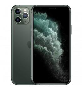 APPLE iPhone 11 Pro Max 256...