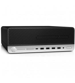 HP Mini Pc EliteDesk 800 G5...