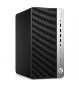 HP Pc Desktop ProDesk 600...
