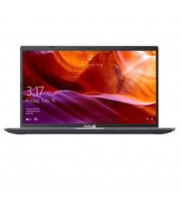 """ASUS Notebook P509JA-EJ025R Monitor 15.6"""" Full HD Intel Core i3-1005G1 Ram 4GB SSD 256GB 2xUSB 3.0 Windows 10 Pro - 2"""