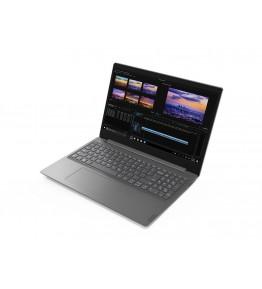 LENOVO Ultrabook V15...