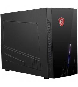 MSI Pc Desktop Infinite S...