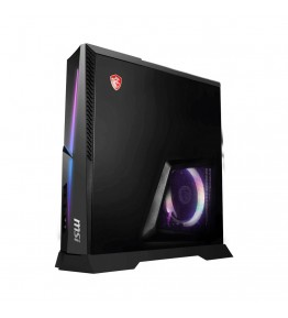 MSI Pc Desktop Infinite X...