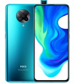 XIAOMI POCO F2 Pro Blu 5G...