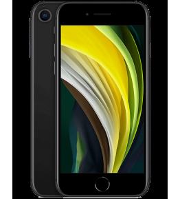 APPLE iPhone SE 2 256 GB Nero