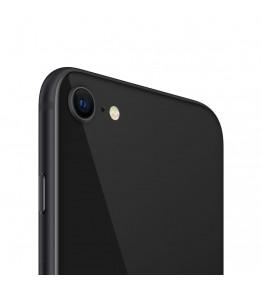 APPLE iPhone SE 2 256 GB Nero - 2